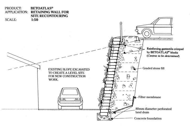 alberta land surveyors manual of standard practice